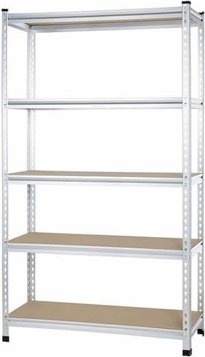 48 x 18 Aluminum Shelves (resized)