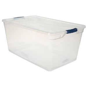 95 QT Plastic Containers Canva 300x300