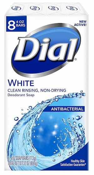 Antibacterial Deodorant Soap (resized)