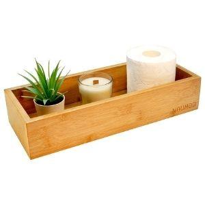 Bamboo Box Canva 300x300 (2)