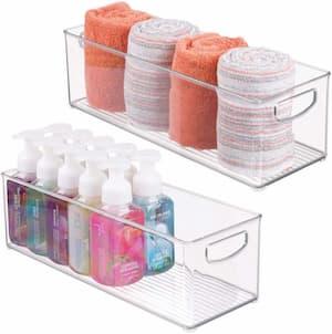 Bathroom Storage Bins (resized)