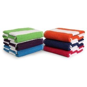 Beach Towels Canva 300x300