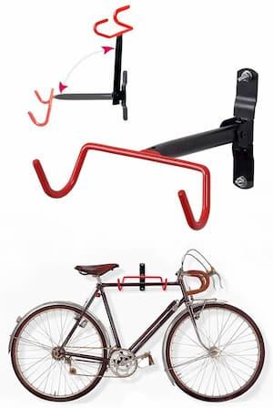 Bike Rack (resized)