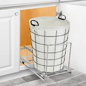 Bin Pull Out (resized)