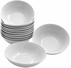 Bowl Set (resized)