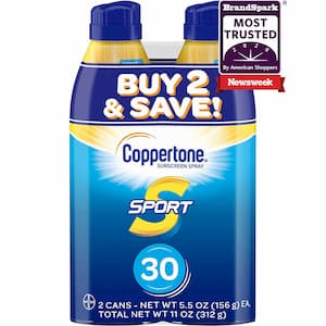 Coppertone Sunscreen (resized)