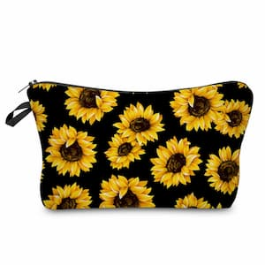 Cosmetic Bag (resized)