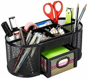 Desk Organizer(resized)