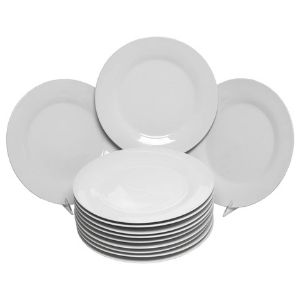 Dinner Plate Set Canva 300x300