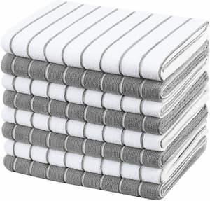 Dish Towels (resized)