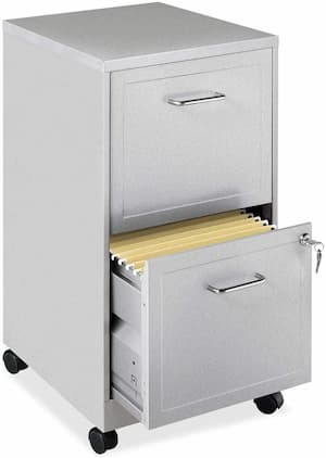 File Cabinet (resized)