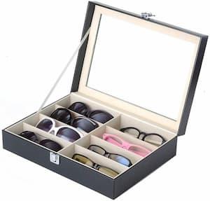 Glasses Storage Box (resized)
