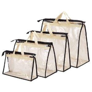 Handbag Storage Canva 300x300