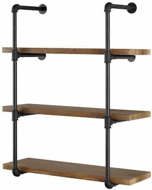Industrial Shelving Bracket (resized)