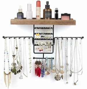 Jewelry Organizer(resized)