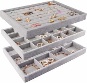 Jewelry Trays(resized)
