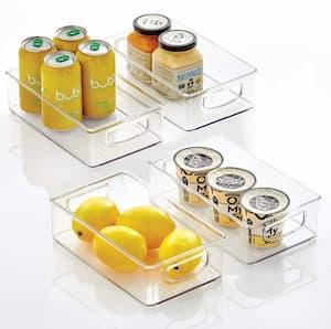 Kitchen Storage Bins (resized)