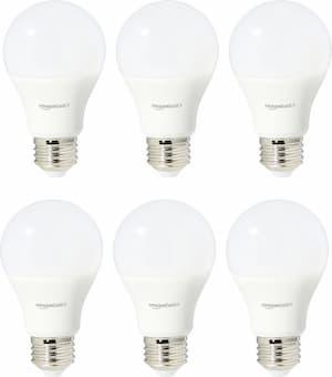 LED Light Bulb(resized)