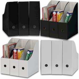Magazine Boxes (resized)