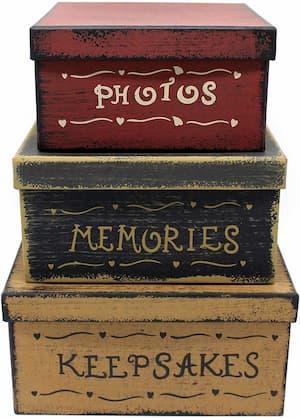 Memory Boxes (resized)