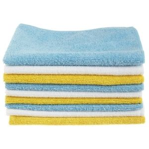 MicroFiber Cleaning Cloth Canva 300x300