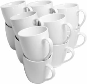 Mug Set (resized)