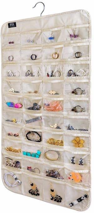 Pocket Jewelry Organizer(resized)