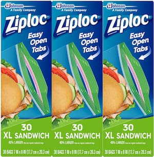 Sandwich Bags (resized)