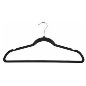 Slim Velvet hangers Canva 300x300