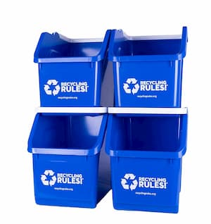 Stackable Recycling Bin (resized)