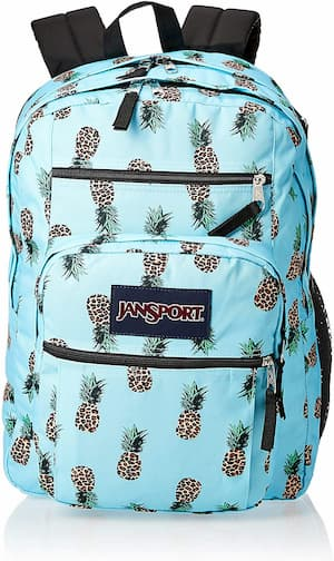 Student Backpack (resized)