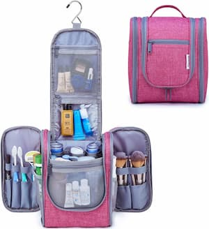 Toiletry Bag (resized)