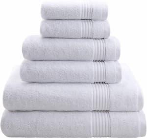 Towel Set (resized)