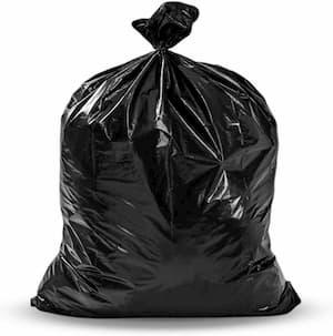 Trash Bags (resized)