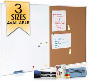 White Board and Cork Board (resized)