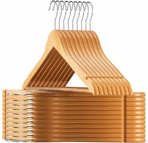 Wooden Hangers(resized)