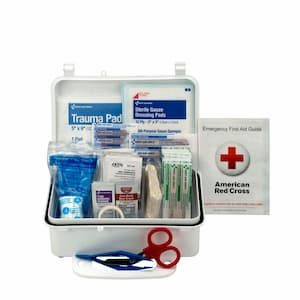 First Aid Kit (resized)