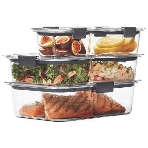 Food Storage Container Canva 300x300