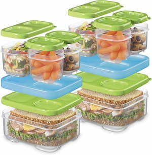 Lunch Box Containers(resized)