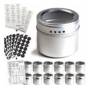 Magnetic Spice TIns Canva 300x300 (2)