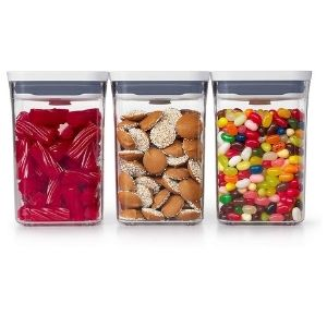 Pop Containers Canva 300x300