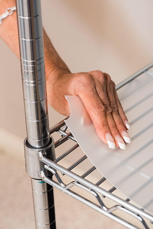 wire shelf liner