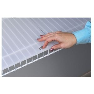 Custom Shelf Liner-Canva 300x300