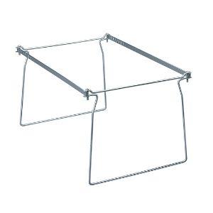 Hanging File Folder Frame