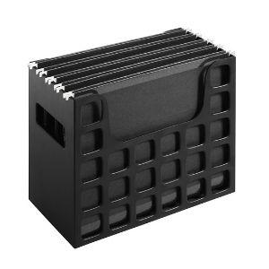 Portable Desktop File